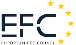European Fee Council